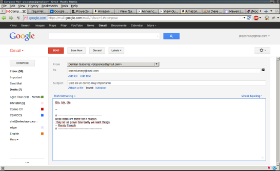 gmail1_th