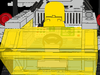 screen_lego_wrong