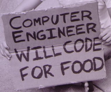 will_code_for_food_1