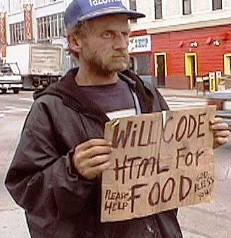 will_code_for_food_2